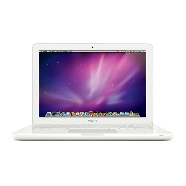 9cdaa8bcb5f0 Купить Ноутбук Apple MacBook 13   MC207RS A в каталоге интернет магазина М. Видео по выгодной цене с доставкой, отзывы, фотографии - Москва