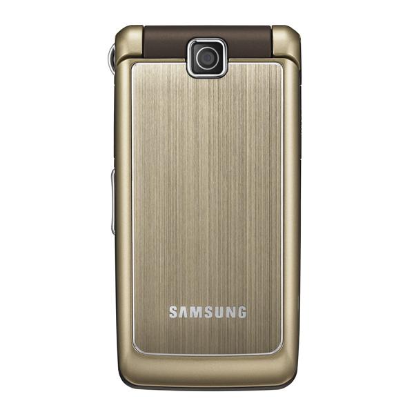 Наушники для телефона samsung gt-s3600 gold купить купить xiaomi redmi note 2 32gb в москве
