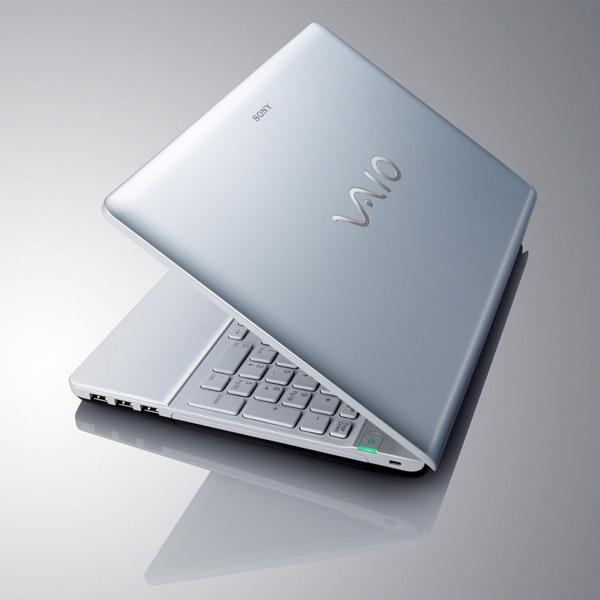 Sony vpceb1e1r ile ilgili görsel sonucu