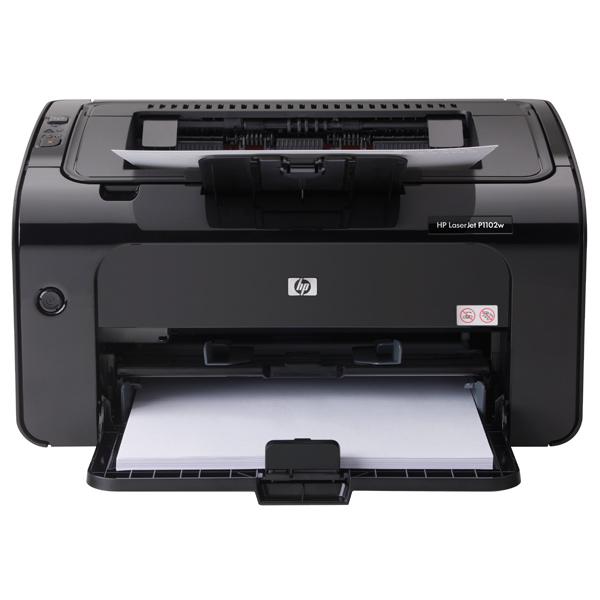 лазерные фото принтеры