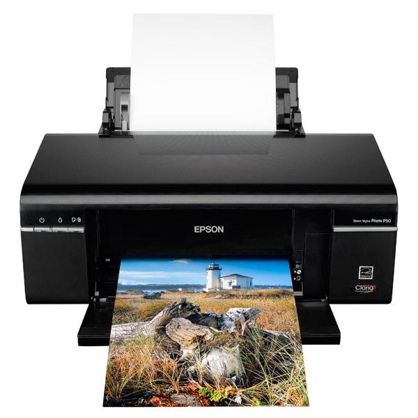 цветной принтер для печати фотографий цена