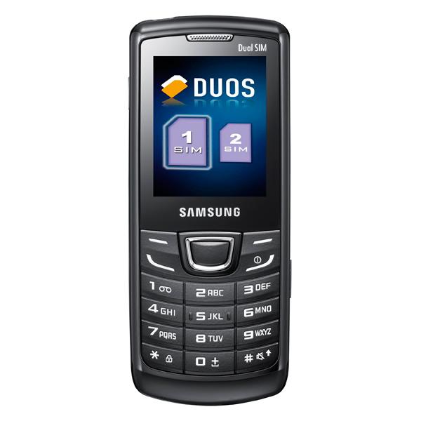 телефоны самсунг дуос каталог с ценами фото купейный