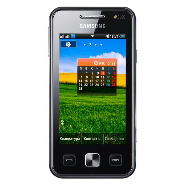 Телефон samsung gt - c6712 oneplus one camera quality