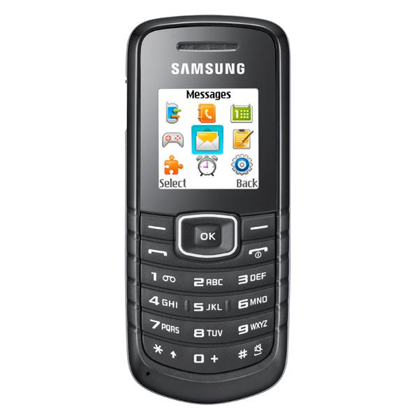 Москва мобильный телефон samsung телефон apple 3gs 16gb