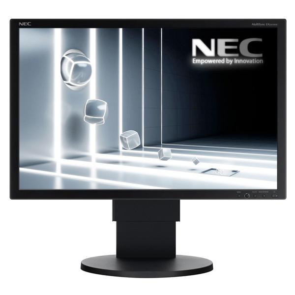 Монитор NEC EA241WM