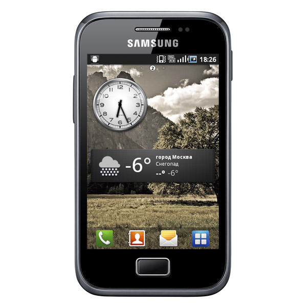 SAMSUNG GALAXY GT-S7500 DRIVERS WINDOWS 7