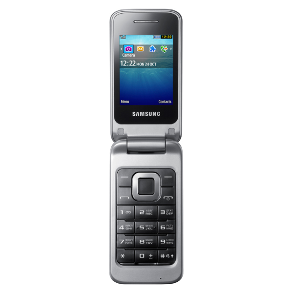 Купить мобильный телефон samsung bilka apple watch