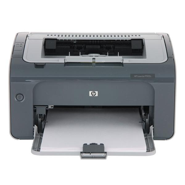 Hp принтер купить в москве
