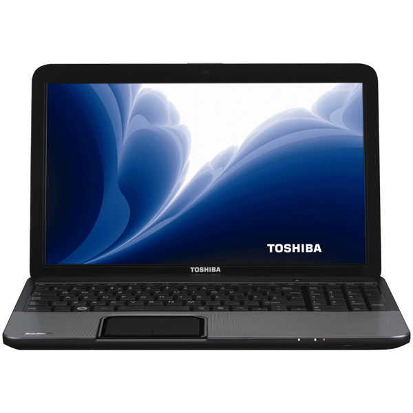 TOSHIBA SATELLITE C850 ECO WINDOWS 7 64BIT DRIVER DOWNLOAD