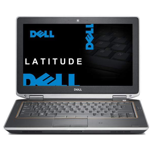 DELL LATITUDE E6320 NETWORK CONTROLLER WINDOWS 8 DRIVER