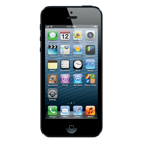 айфоны каталог с ценами фото