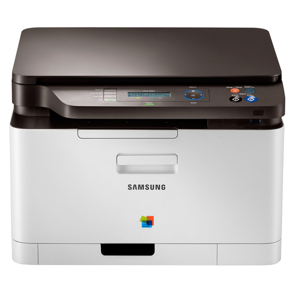 Лазерное МФУ (цветное) Samsung CLX-3305/XEV - отзывы покупателей, владельцев в интернет магазине М.Видео - Москва - Москва