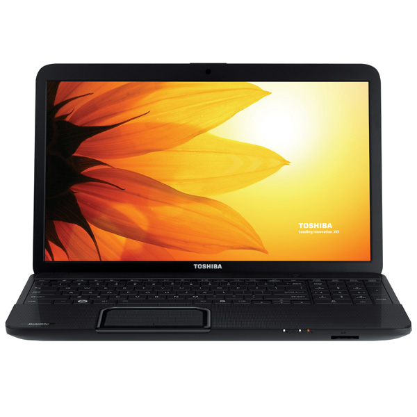 TOSHIBA SATELLITE C850 ECO DRIVERS DOWNLOAD FREE