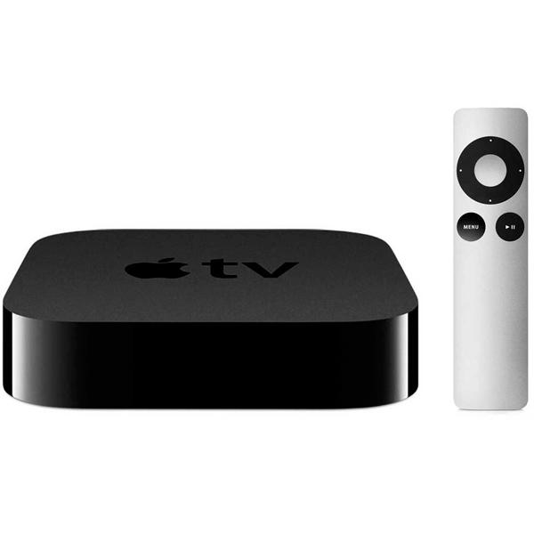 apple tv md199ru a. Black Bedroom Furniture Sets. Home Design Ideas