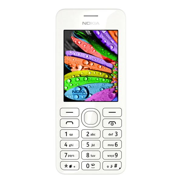 Мобильные телефоны нокия инструкция