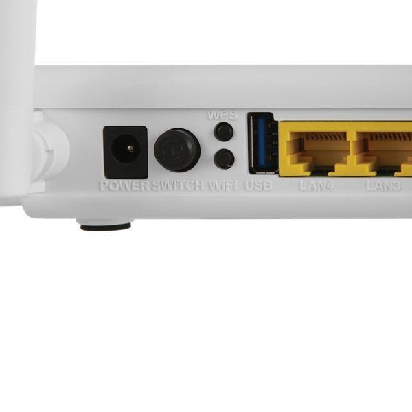 Какой wifi роутер лучше рейтинг товаров особенности