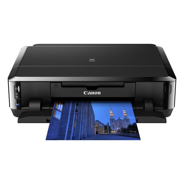 Canon, Струйный принтер, PIXMA IP7240
