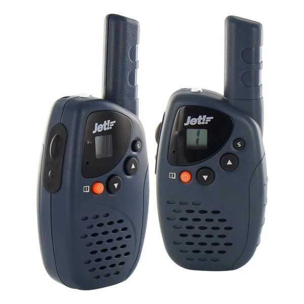радиостанция jet mini инструкция по применению