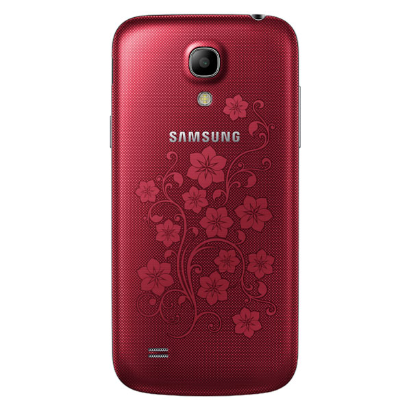 Телефон samsung galaxy s4 mini i9190 телефоны apple iphone 5c купить