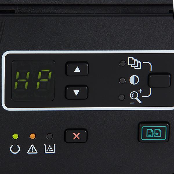 Мфп hp laserjet pro m125rnw руководства пользователя | служба.