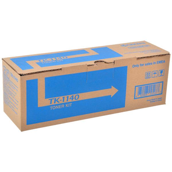 Картридж для лазерного принтера Kyocera TK-1140