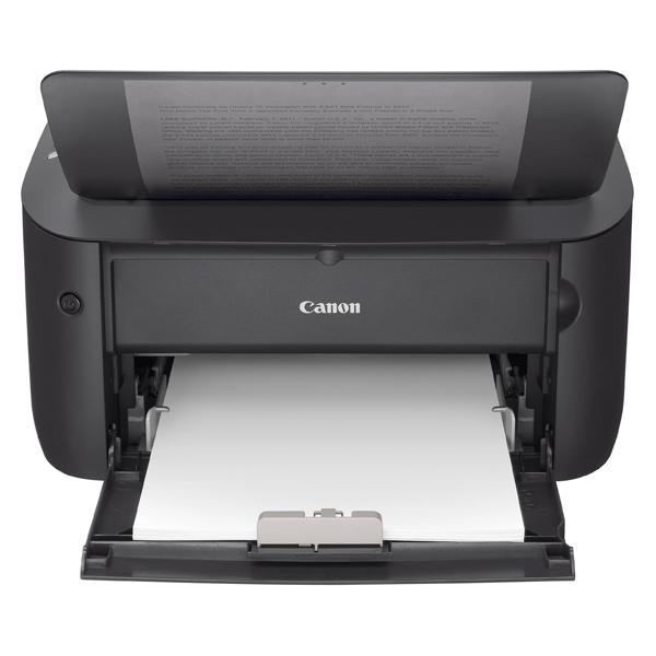 Лазерный принтер Canon i-SENSYS LBP6030B принтер лазерный canon i sensys lbp7680cx