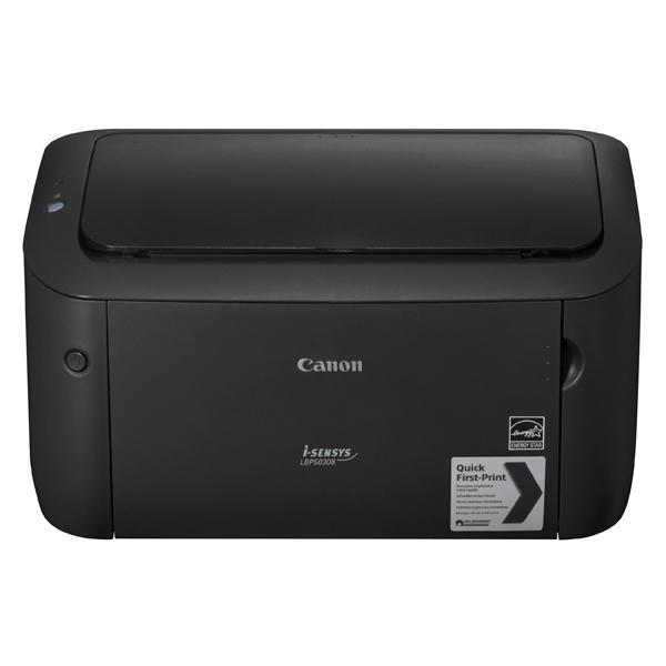 Принтер canon lbp 1120 инструкция