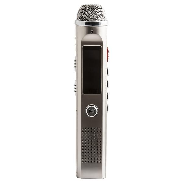Диктофон цифровой Ritmix RR-150