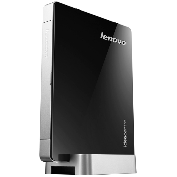 LENOVO IDEACENTRE Q190 DOWNLOAD DRIVERS