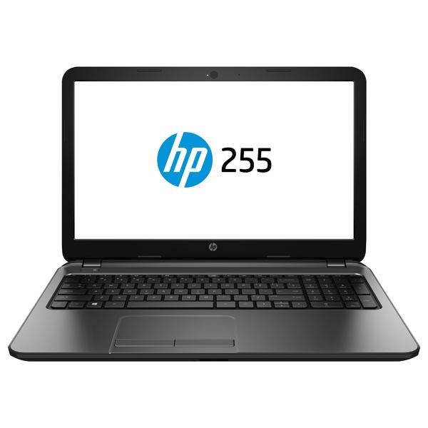 Ноутбук HP 255 K3X20EA ноутбук hp 255 g5