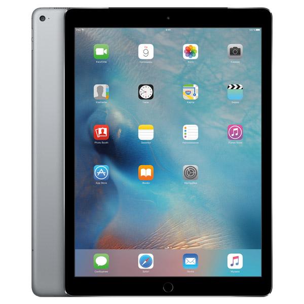Планшет apple ipad pro сотовый телефон apple iphone 4 32gb