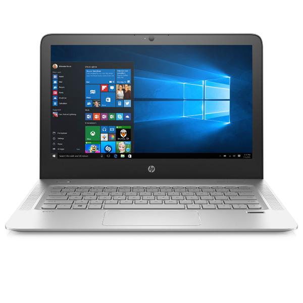 Купить <b>Ноутбук HP ENVY 13</b>-d000ur N7H79EA в каталоге ...