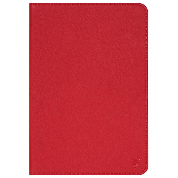Чехол для электронной книги Vivacase VUC-CBS06-r ноутбук lenovo ideapad 320 17ikb 80xm00g8rk intel core i3 7100u 2 4 ghz 6144mb 1000gb dvd rw nvidia geforce 940mx 2048mb wi fi bluetooth cam 17 3 1920x1080 windows 10 64 bit