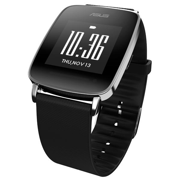 Асус стоимость смарт часов в омске швейцарские продать часы