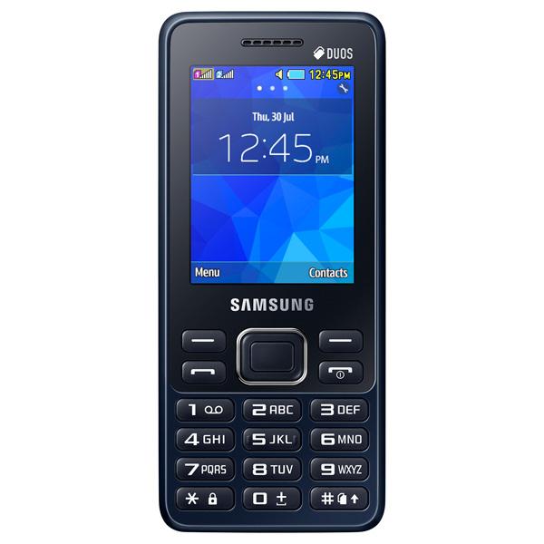 телефоны самсунг фото цены