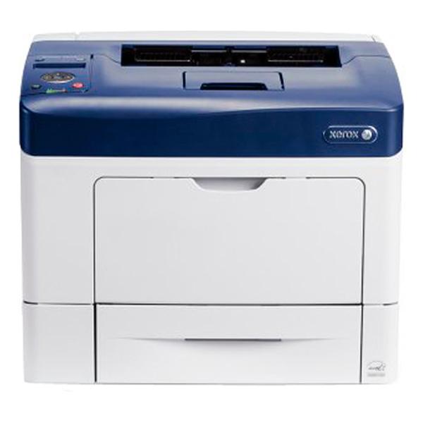 Xerox, Лазерный принтер, Phaser 3610DN