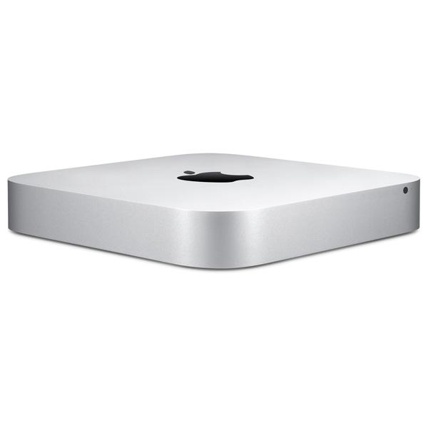 Системный блок Apple MacMini i7 3.0/16 Gb/2 TB FD/Intel Iris Z0R8 хай хэт и контроллер для электронной ударной установки roland fd 9 hi hat controller pedal