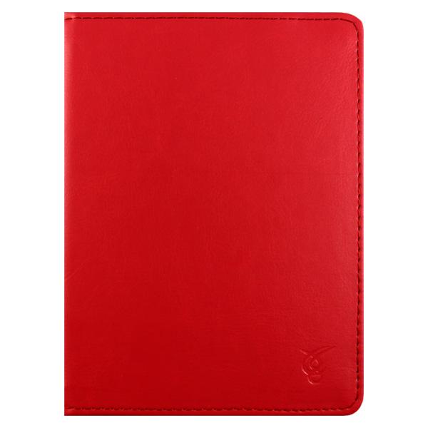 "Vivacase, Чехол для электронной книги, Basic Red для Digma 6"" (VDG-STER6BS104-R)"
