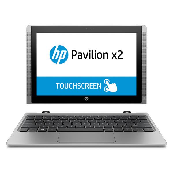 Планшетный компьютер Windows HP Pavilion x2 64Gb 10-n103ur (P0T56EA)