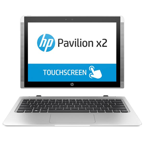 Планшетный компьютер Windows HP Pavilion x2 32Gb 10-n105ur (V0Y94EA)