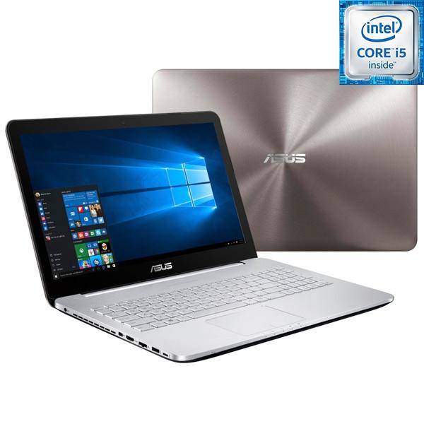 Ноутбук ASUS N552VX-XO277T samsung rs 552 nruasl