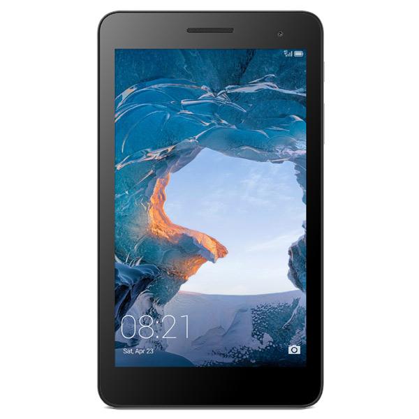 Планшет Huawei Mediapad T2 7.0 8Gb LTE Silver (BGO-DL09)