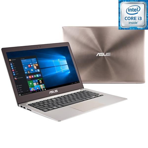Ноутбук ASUS UX303UA-R4395T  цена и фото