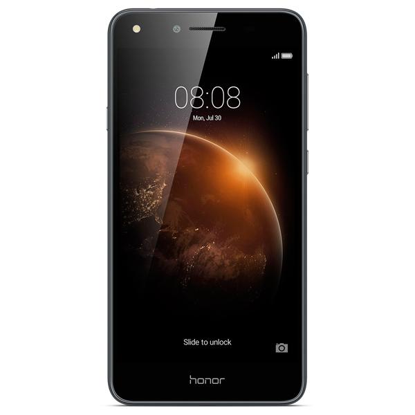телефон huawei honor 5а цена