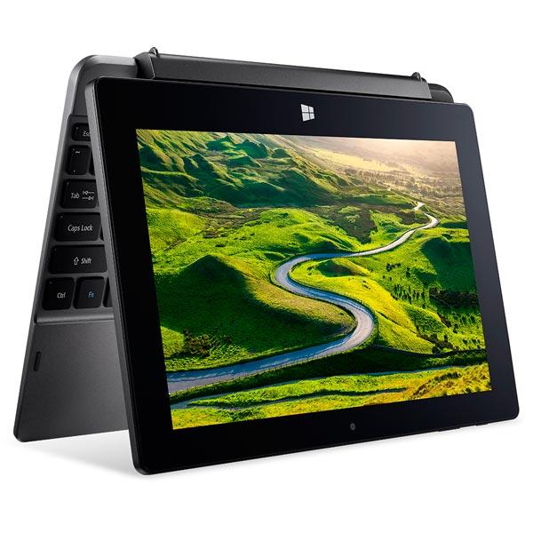 Планшетный компьютер Windows Acer Switch One 10 32Gb (SW1-011-171K)