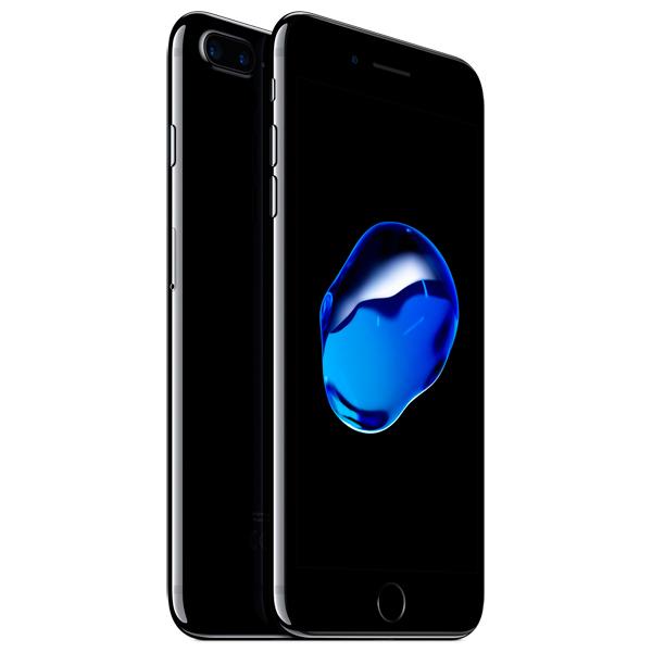 Iphone 7 256 gb купить xiaomi mi4 обсуждение 4pda