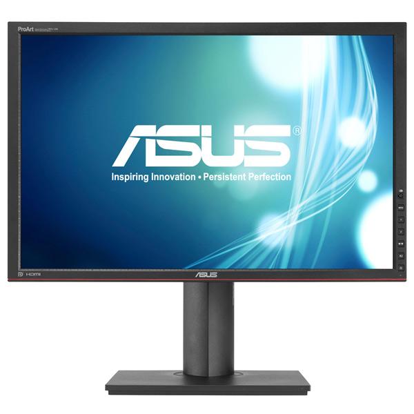Монитор ASUS PA248Q цена и фото