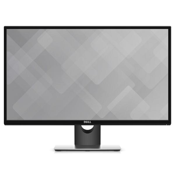 Купить Монитор Dell SE2717H в каталоге интернет магазина М.Видео по выгодной цене с доставкой, отзывы, фотографии - Москва