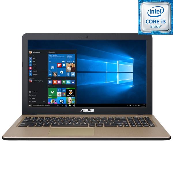 Ноутбук ASUS K540LJ-XX624T ноутбук asus k751sj ty020d 90nb07s1 m00320