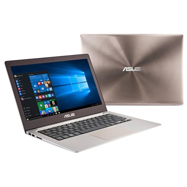 Ноутбук ASUS UX303UA-R4364T  цена и фото